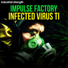 2 impulse factory infected virus accses virus ti patches raw style hard dance hardcore edm screechs leads 1000 x 1000 web