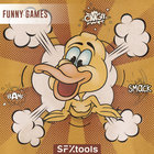 St fg cartoon game sfx 1000x1000 web