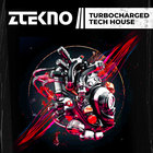 Ztekno turbocharged tech house underground techno ztekno samples royalty free 1000 web