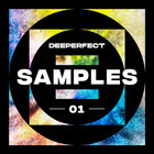 Deeperfect sampels vol1 1000 web