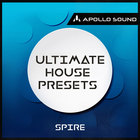 Ultimate house presets spire 1x1web