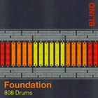 Foundation 808 1000x1000 web