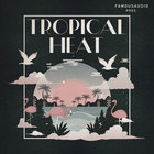 Fa th tropicalhouse 1000x1000 web