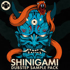 Gs shinigami dubstepsounds 1000 web