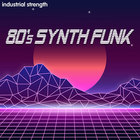 synth funk disco production kits eighties retro drums synths midi 1000 web