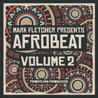 Royalty free afrobeat samples  drum fills  live afrobeat drum loops  afrobeat drumming grooves