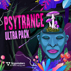 Singomakers psytrance ultra pack 1000 1000 web
