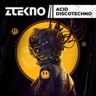 Ztekno acid discotechno fb underground techno royalty free sounds ztekno samples royalty free 1000x1000 web