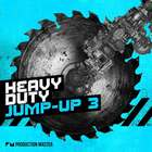 Production master   heavy duty jump up 3   artwork 1000web