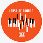 House of chords 1000 web