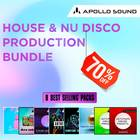 House production bundle 1000x1000web