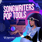 Singomakers songwriters pop tools 1000 1000