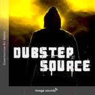 Dubstep source cover