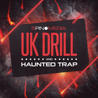 1000x1000 5pin media uk drill   haunted trap