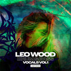 Royalty free vocal samples  drum   bass vocals  female vocal loops  dnb vocals  powerful hooks  uk dance music sounds at loopmasters.com