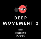 Abstractsound deepmovement2 minimal sounds 1000 web