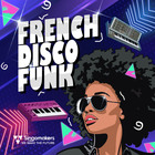 Singomakers french disco funk 1000 1000