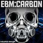 2 ebm carbon ebm ibm dark wave techno carbon electra presets midi bass loops synth loops sequence loops 1000 web