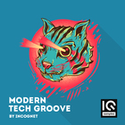Iq samples modern tech groove by incognet 1000 1000
