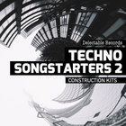 Techno songstarters 2 1000web