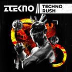 Ztekno techno rush fb underground techno royalty free sounds ztekno samples royalty free 1000 web