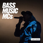 Royalty free vocal samples  bass music vocalists  male mcs  male vocal loops  jungle vocals  male vocal shouts and phrases at loopmasters.com