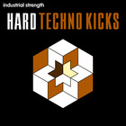 2 hard techno kicks drum shots loops loop kits muisc elements techno shranz industrial techno 1000 x 1000 web