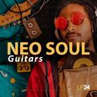 Lp24   neo soul guitars 1000x1000