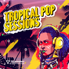 Singomakers tropical pop sessions 1000 1000