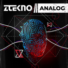 Ztekno analog underground techno royalty free sounds ztekno samples royalty free 1000 web