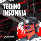 Singomakers techno insomnia 1000 1000