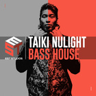 Est studios 03 taikinulight bass house web