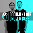Est studios 01 documentone drum bass sounds 1000 web