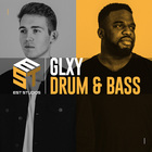 Est studios 02 glxy drum bass web