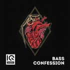 Iq samples bass confession 1000 1000