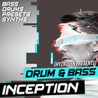 Hy2rogen dbi drum bass samplepack loops 1000x1000 web