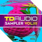 2 td sampler vol 3 psy trance pop tropical future chill hard psy trance house tech house modular house melodic techno 1000 x 1000 min