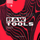 Royalty free techno samples  heavy kick drums  hard dance bass and synth loops  atmospheres and percussion  suara music  techno fx at loopmasters.com