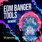 Singomakers edm banger tools by jasted 1000x1000