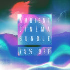 Lm ambient cinema bundle reduced 1000x1000