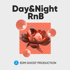 Day night rnb edm ghost production sample pack 1000 web