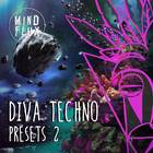 Mind flux   diva techno presets 2 1000x1000web