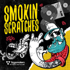 Singomakers smokin scratches 1000x1000