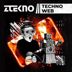 Ztekno techno web fb underground techno royalty free sounds ztekno samples royalty free 1000 web