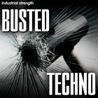 2 busted techno hard techno loops sounds ebm industrial loops 1000 x 1000 web