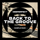 Deeperfect samples backtothegroove 1000 web