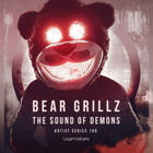 Lm as bear grillz 1000x1000 reduced text
