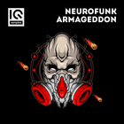 Iq samples neurofun armageddon 1000 1000