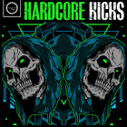 1 raw kick presets  24 bit audio  one shots  loops  up tempo  hardcore  digital hardcore  gabba  speedcore  industrial hardcore 1000 web