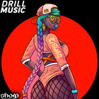 Sharp   drill music samples 1000 web